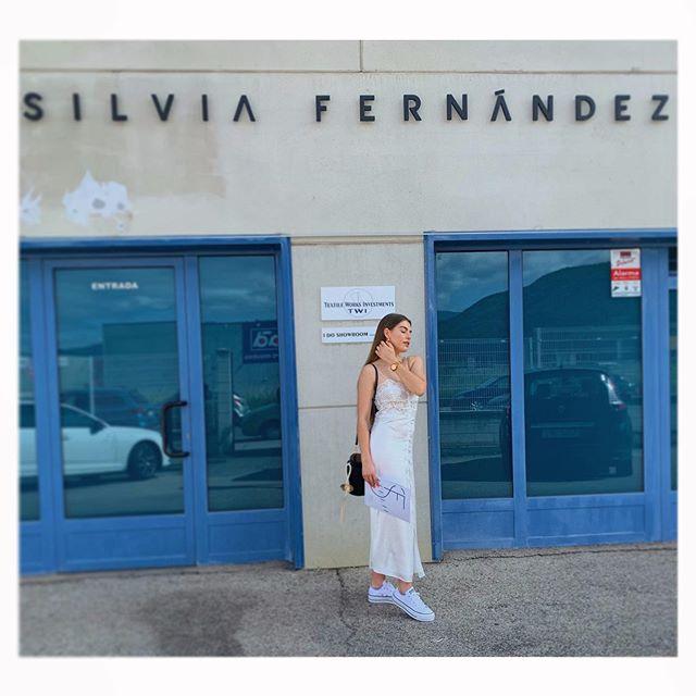 Claudia Franesqui a las puertas de Miss World Spain 5