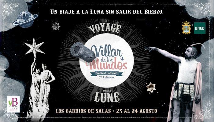 Planes de ocio para el fin de semana en El Bierzo. 23 al 25 de agosto 2019 3