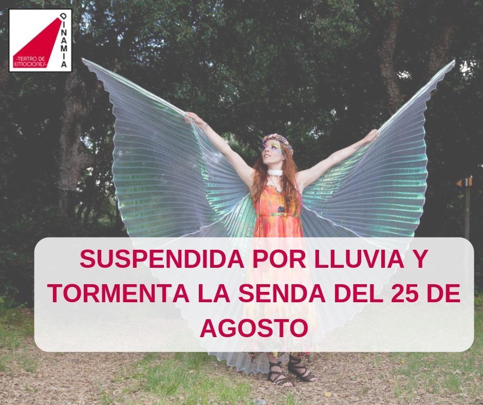 Planes de ocio para el fin de semana en El Bierzo. 23 al 25 de agosto 2019 27