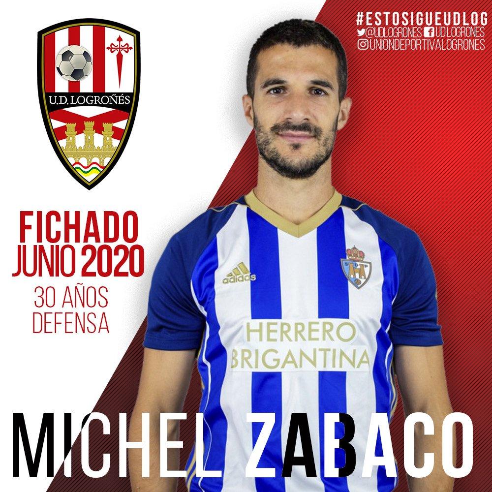 Acuerdo para la rescisión del contrato de Míchel Zabaco 2