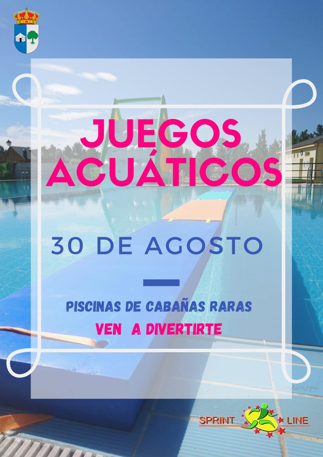 ¿Qué día cierran las piscinas de verano en El Bierzo? 8