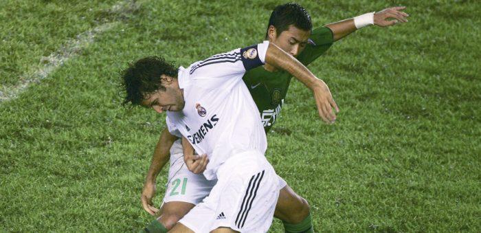 Asi se habla en las redes del fichaje del futbolista chino Lelei Gao 2