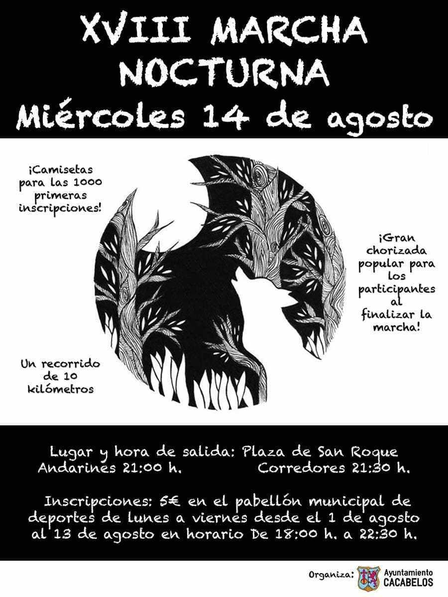 Planes de ocio en El Bierzo para el Puente. 15 al 18 de agosto 2019 35