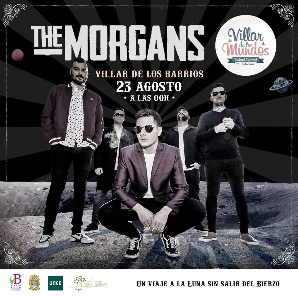 El Festival Villar de los Mundos llega a su 7ª Edición. programa de actividades 4