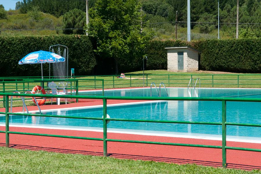 ¿Qué día cierran las piscinas de verano en El Bierzo? 7