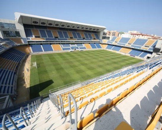 foto: Cádiz FC