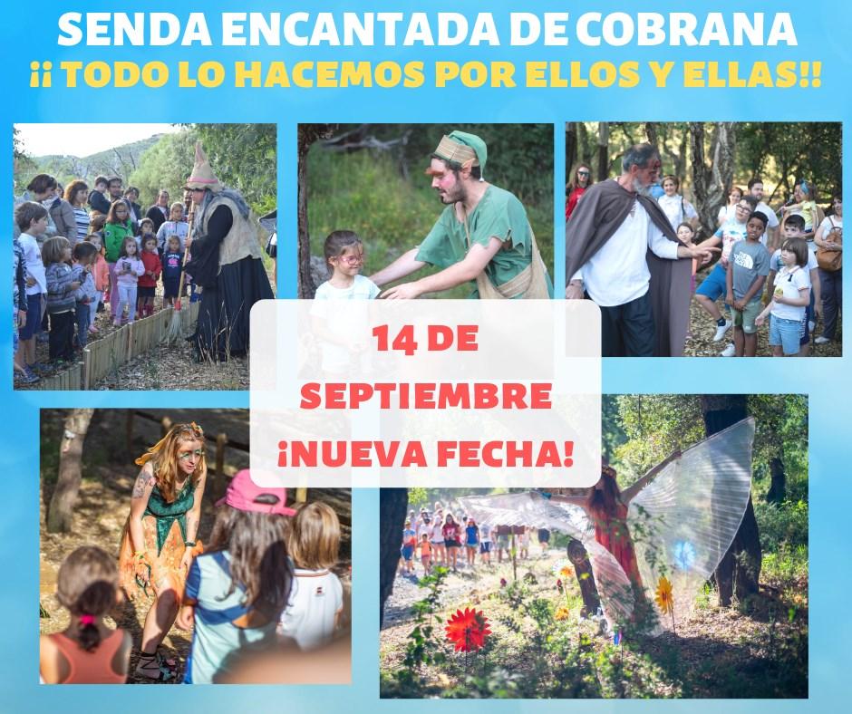 Planes para el fin de semana en el Bierzo. 13 al 15 de septiembre 2019 14