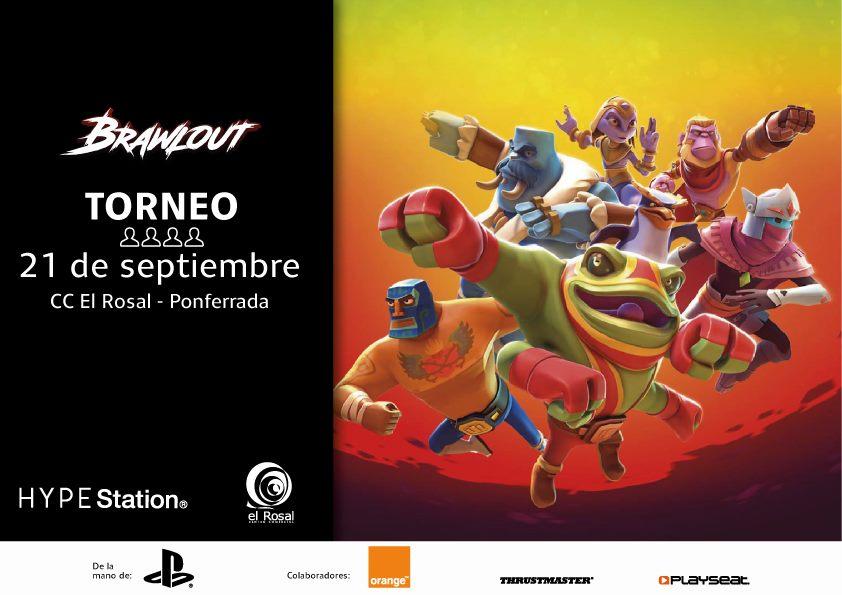 Planes de ocio en El Bierzo para el fin de semana. 20 al 22 de septiembre 2019 11