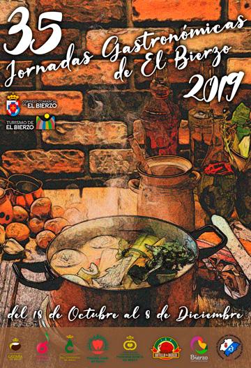 Planes para el fin de semana en Ponferrada y El Bierzo. 25 al 27 de octubre 2019 2