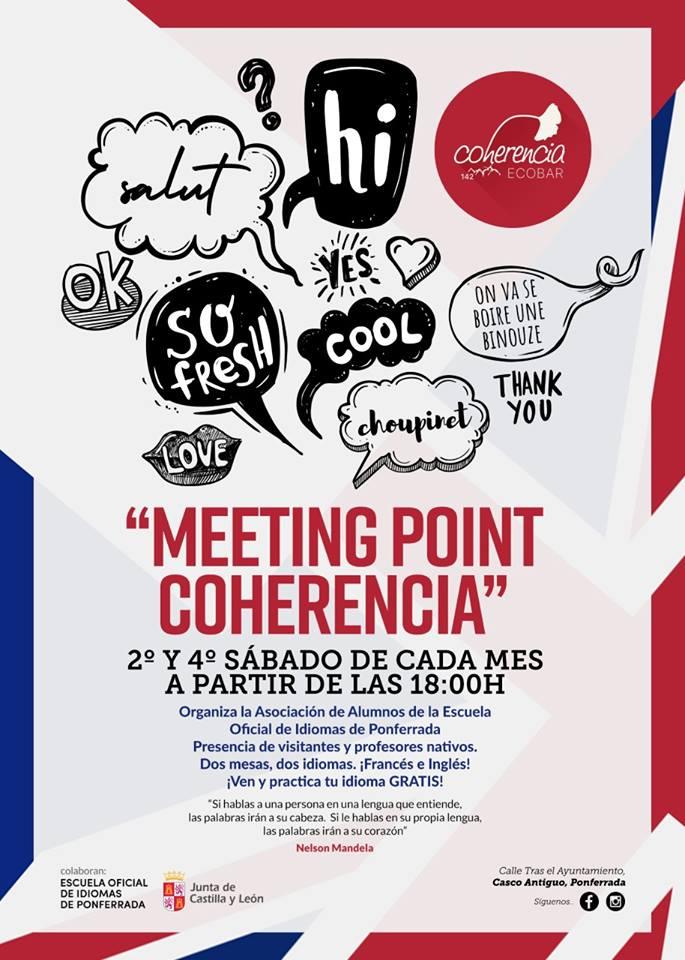 Planes para el fin de semana en Ponferrada y El Bierzo. 25 al 27 de octubre 2019 20