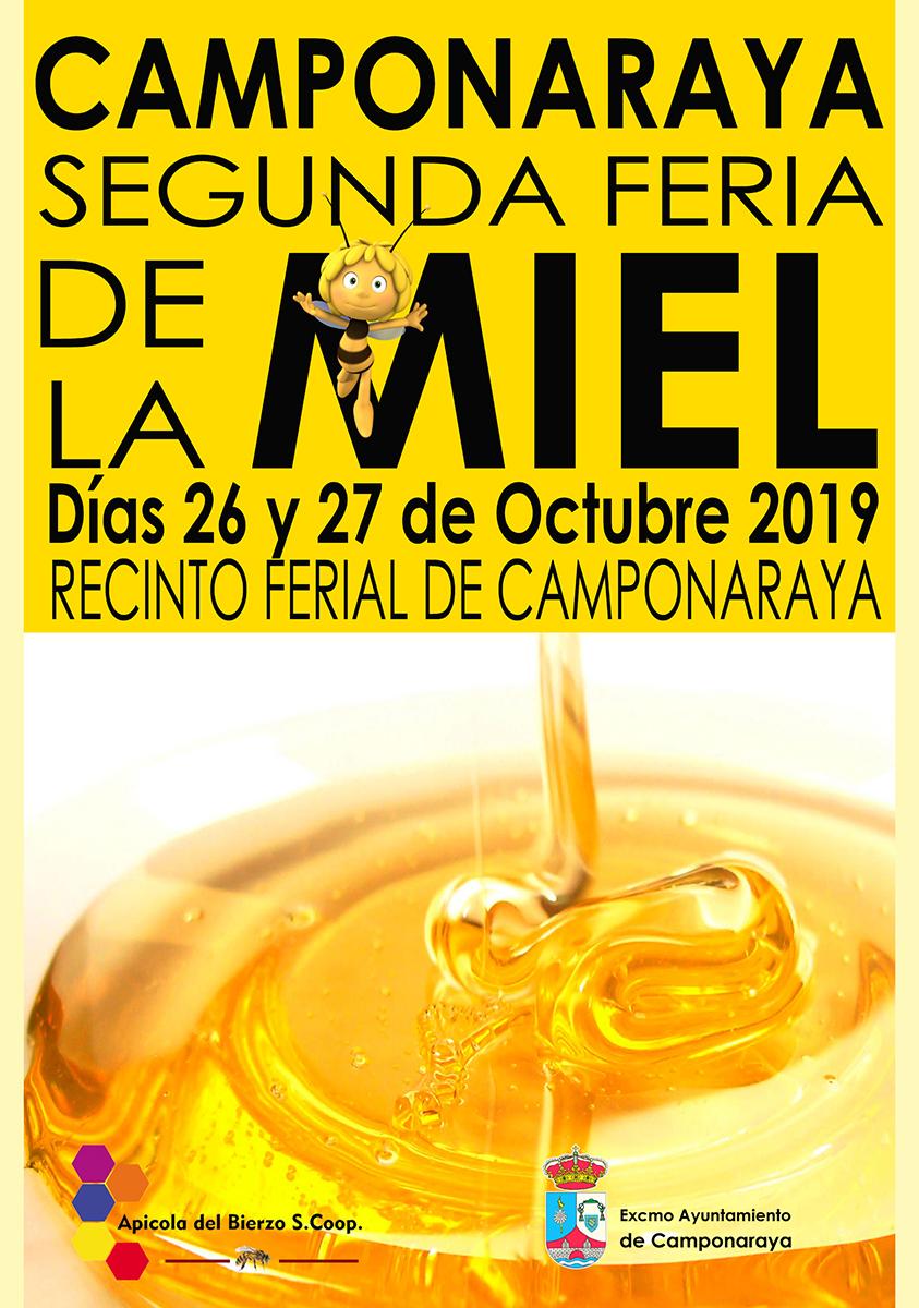 Planes para el fin de semana en Ponferrada y El Bierzo. 25 al 27 de octubre 2019 4