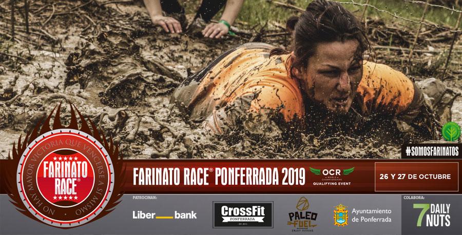 Planes para el fin de semana en Ponferrada y El Bierzo. 25 al 27 de octubre 2019 16