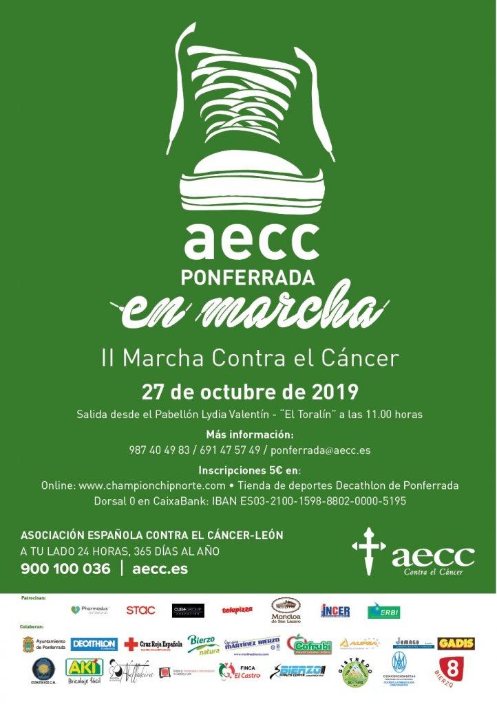 Planes para el fin de semana en Ponferrada y El Bierzo. 25 al 27 de octubre 2019 30