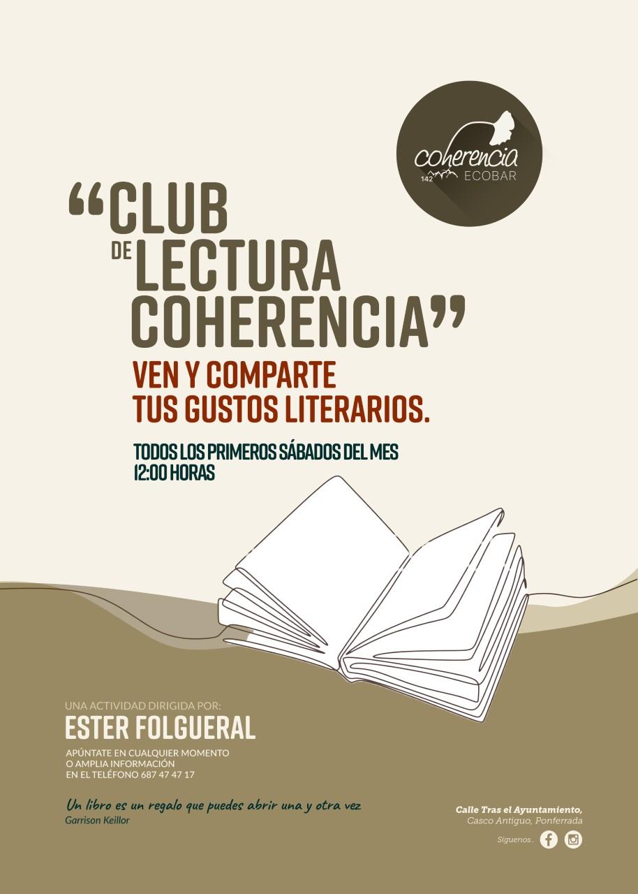 Charlas, jam session, conciertos y literatura en la semana de Coherencia Bar 6