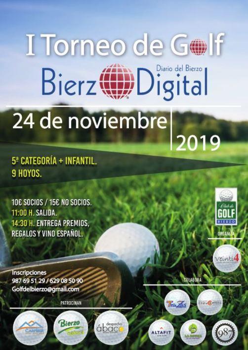 Planes de ocio para el fin de semana en el Bierzo. 22 al 24 de noviembre 2019 24