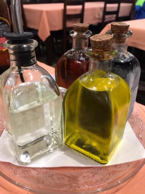 Reseñas gastronómicas: Conocemos el cocido de Lalín 8
