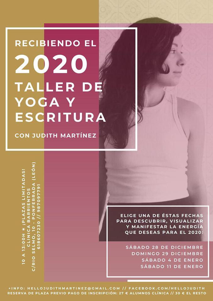Planes de ocio para el fin de semana en El Bierzo. 10 al 12 de enero 2020 5