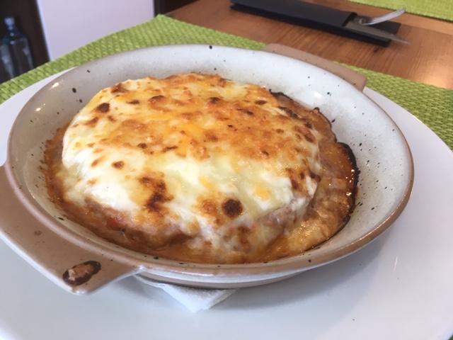 La mejor pizza del mundo se come en Ponferrada 13