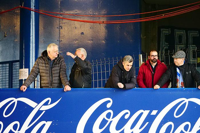 Las fotos del Partido SD Ponferradina - RC Deportivo de la Coruña 126