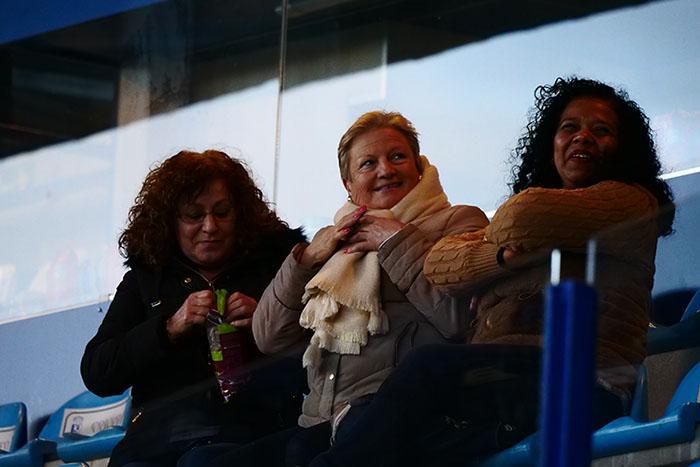 Las fotos del Partido SD Ponferradina - RC Deportivo de la Coruña 65