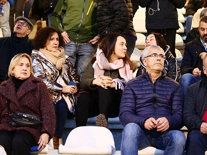 Las fotos del Partido SD Ponferradina - RC Deportivo de la Coruña 130