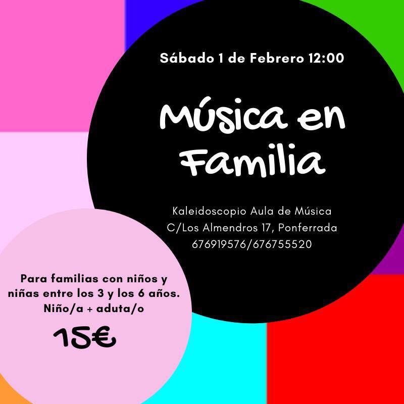 Planes para el fin de semana en el Bierzo. 31 de enero al 2 de febrero 2020 10