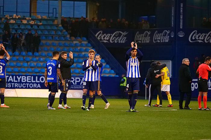Fotogalería del partido SD Ponferradina - Cádiz FC 24