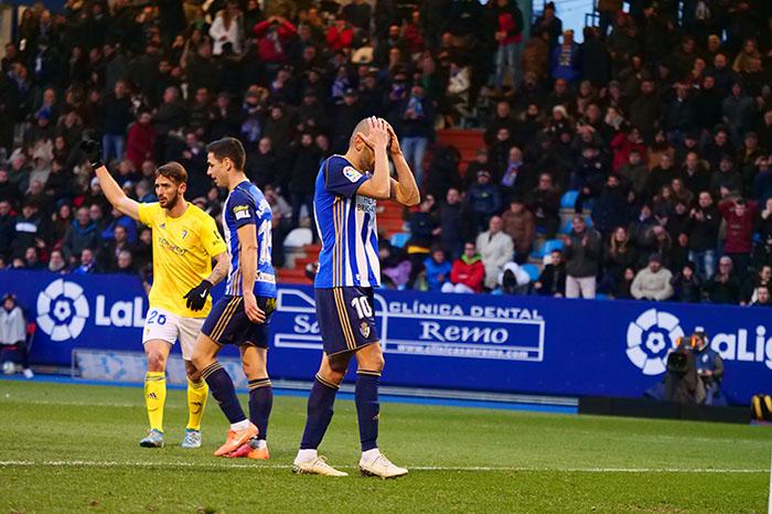 Fotogalería del partido SD Ponferradina - Cádiz FC 26