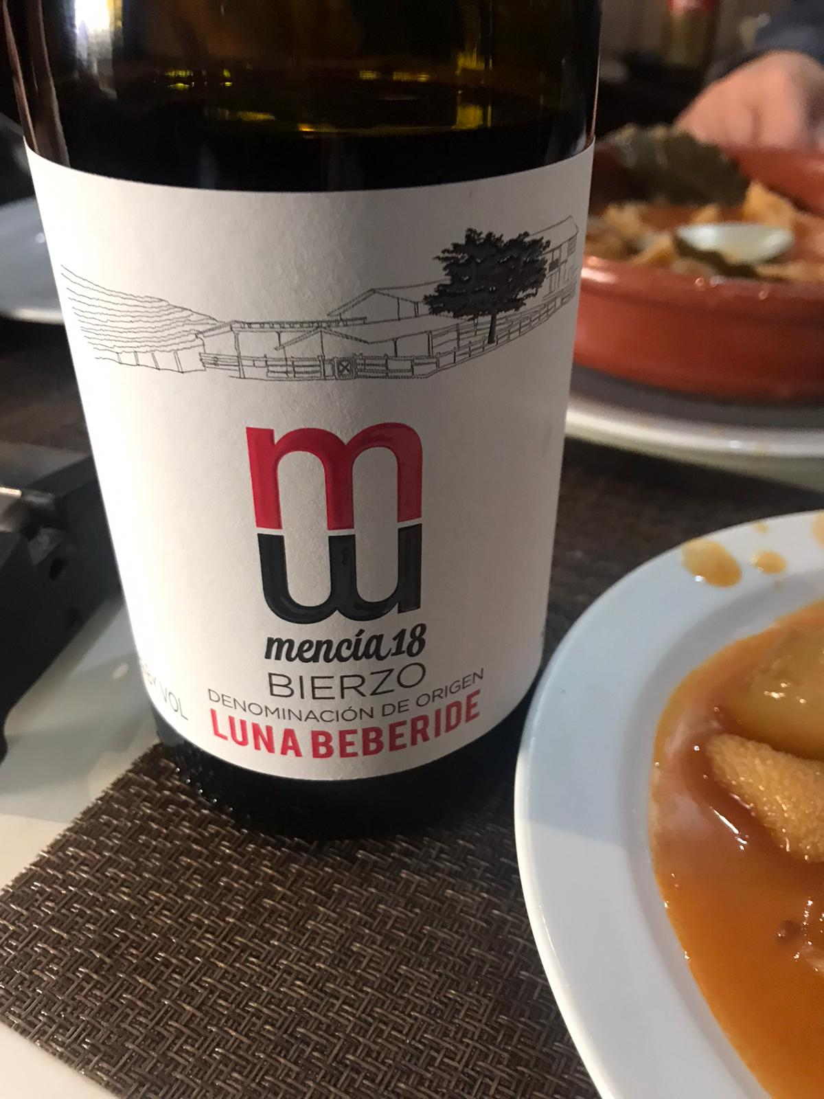 Reseña gastronómica: Restaurante La Frontera en Ponferrada 3
