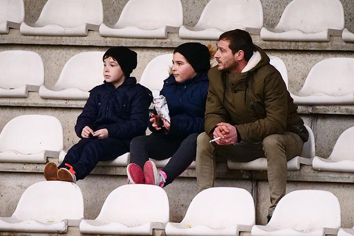 Fotogalería del partido SD Ponferradina - Cádiz FC 39