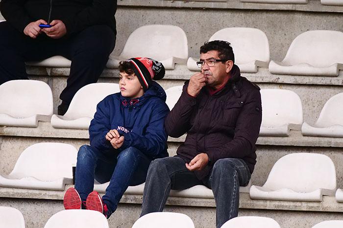 Fotogalería del partido SD Ponferradina - Cádiz FC 40