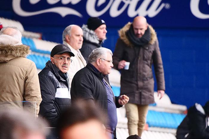 Fotogalería del partido SD Ponferradina - Cádiz FC 53