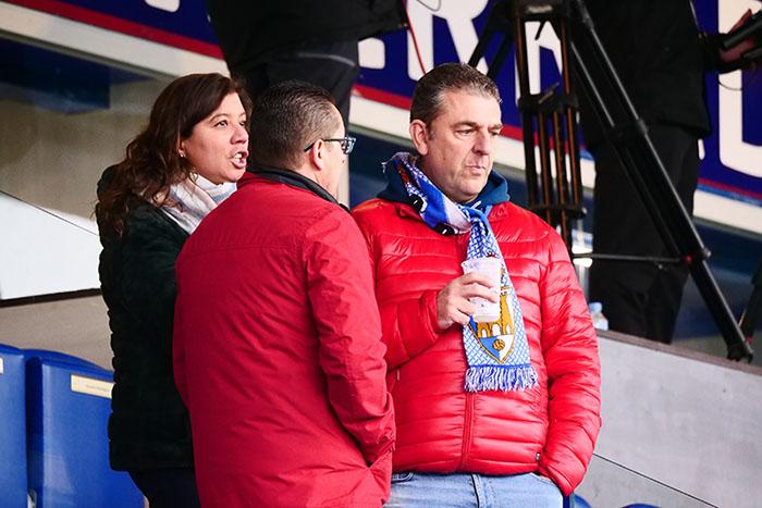 Fotogalería del partido SD Ponferradina - Cádiz FC 60
