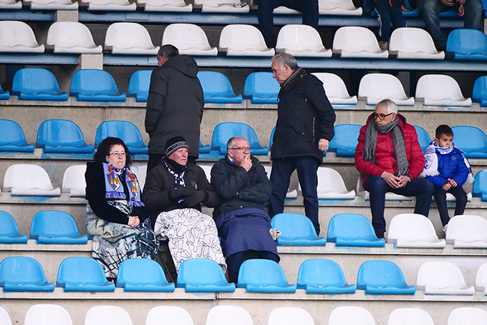 Fotogalería del partido SD Ponferradina - Cádiz FC 69