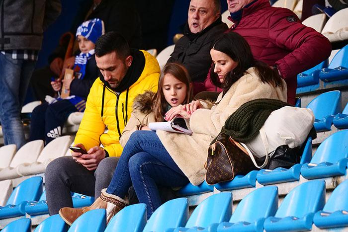 Fotogalería del partido SD Ponferradina - Cádiz FC 86