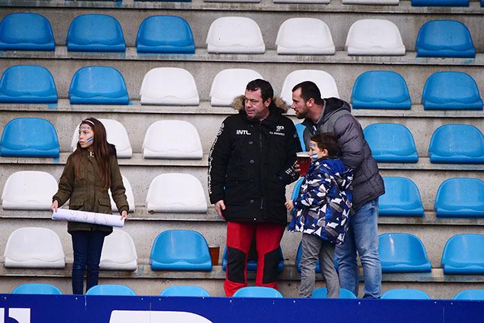 Fotogalería del partido SD Ponferradina - Cádiz FC 88