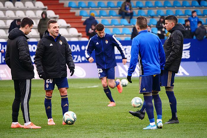 Fotogalería del partido SD Ponferradina - Cádiz FC 93