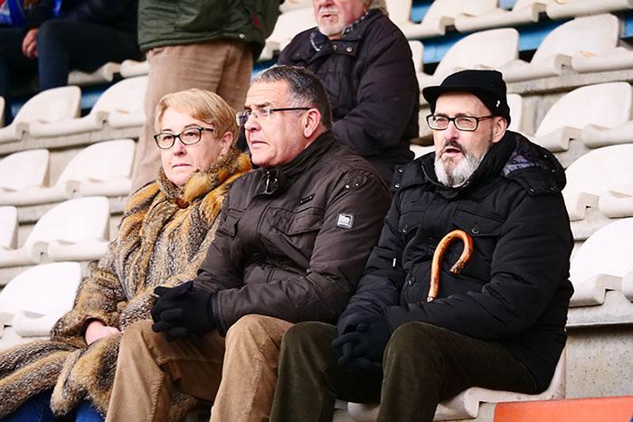 Fotogalería del partido SD Ponferradina - Cádiz FC 102