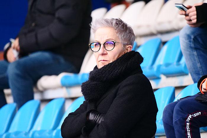 Fotogalería del partido SD Ponferradina - Cádiz FC 104