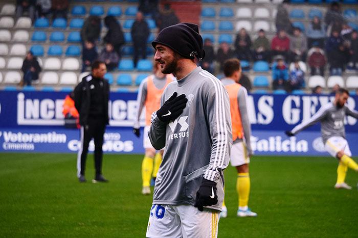 Fotogalería del partido SD Ponferradina - Cádiz FC 107