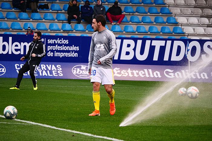 Fotogalería del partido SD Ponferradina - Cádiz FC 109