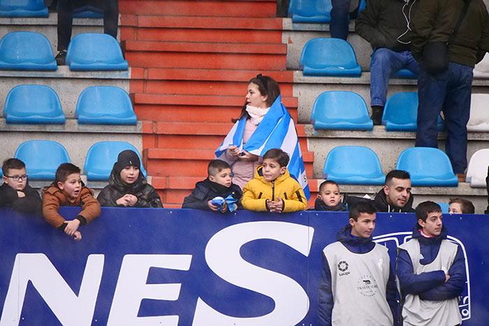 Fotogalería del partido SD Ponferradina - Cádiz FC 114
