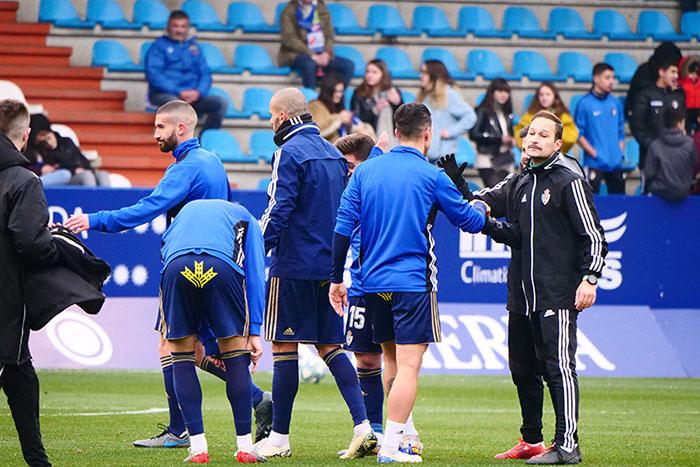 Fotogalería del partido SD Ponferradina - Cádiz FC 118