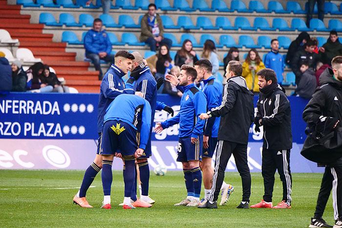 Fotogalería del partido SD Ponferradina - Cádiz FC 119