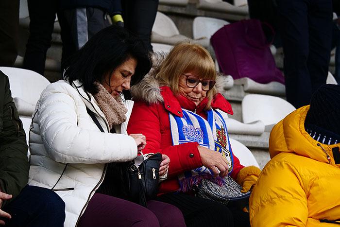 Fotogalería del partido SD Ponferradina - Cádiz FC 120