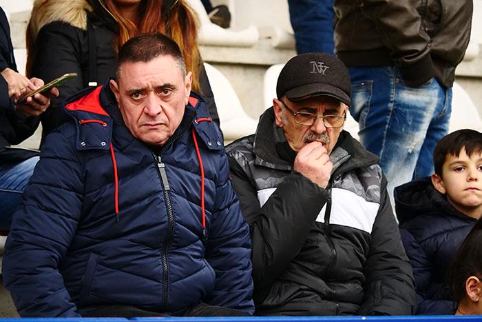 Fotogalería del partido SD Ponferradina - Cádiz FC 123