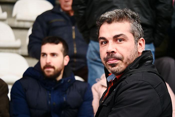 Fotogalería del partido SD Ponferradina - Cádiz FC 128