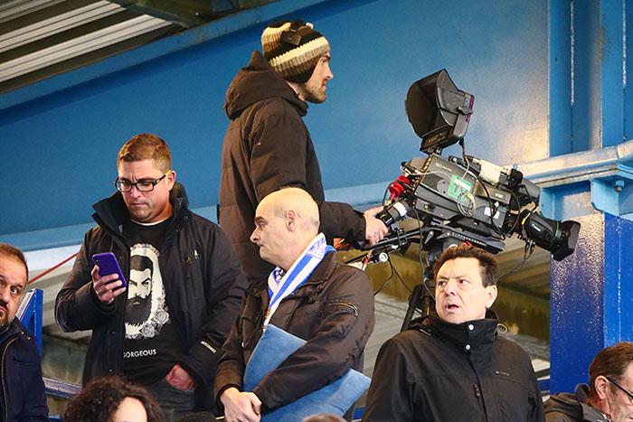 Fotogalería del partido SD Ponferradina - Cádiz FC 136