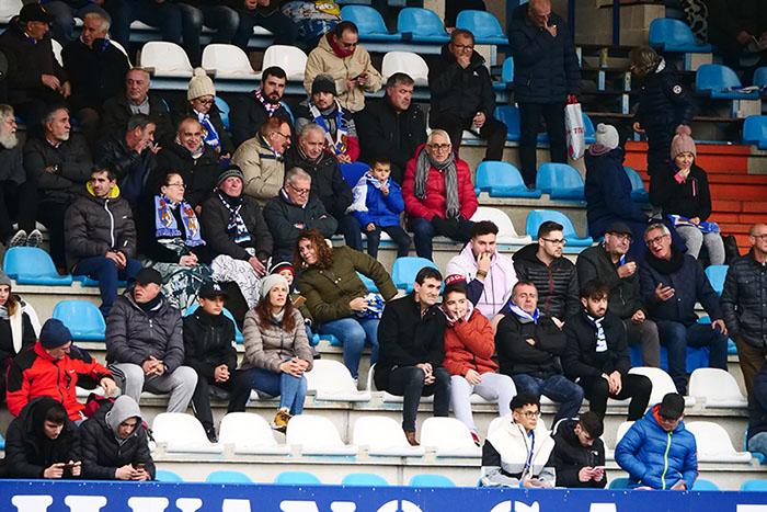 Fotogalería del partido SD Ponferradina - Cádiz FC 140