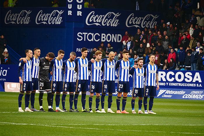 Fotogalería del partido SD Ponferradina - Cádiz FC 148